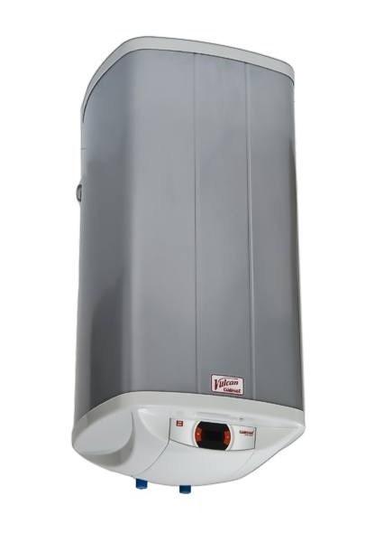 100 liter elektro boiler warmwasserspeicher mit. Black Bedroom Furniture Sets. Home Design Ideas