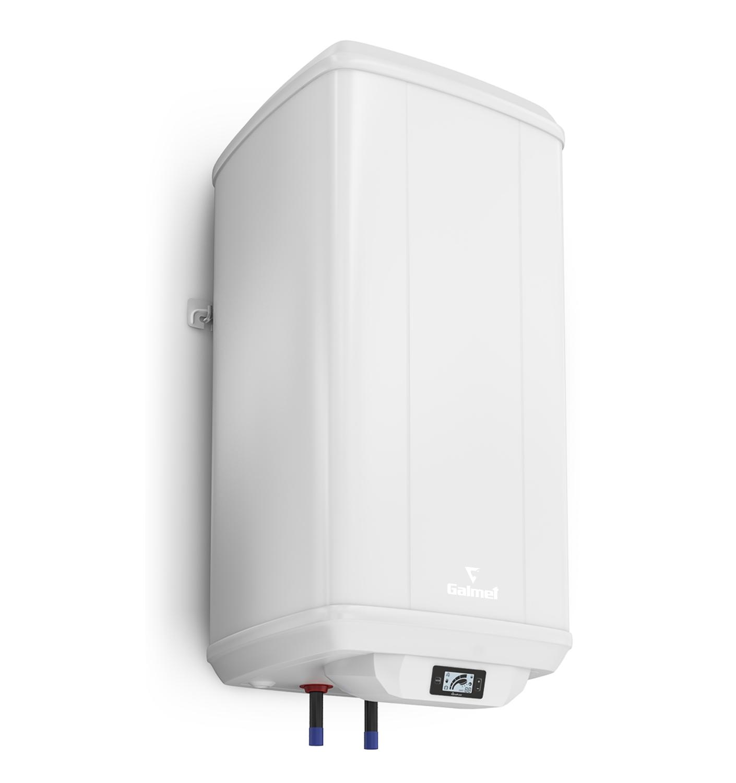 100 liter elektro warmwasserboiler vulcan premium smart ebay. Black Bedroom Furniture Sets. Home Design Ideas
