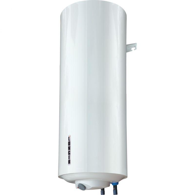 30 liter slim warmwasserbereiter boiler longer sg30 heizung solar24. Black Bedroom Furniture Sets. Home Design Ideas