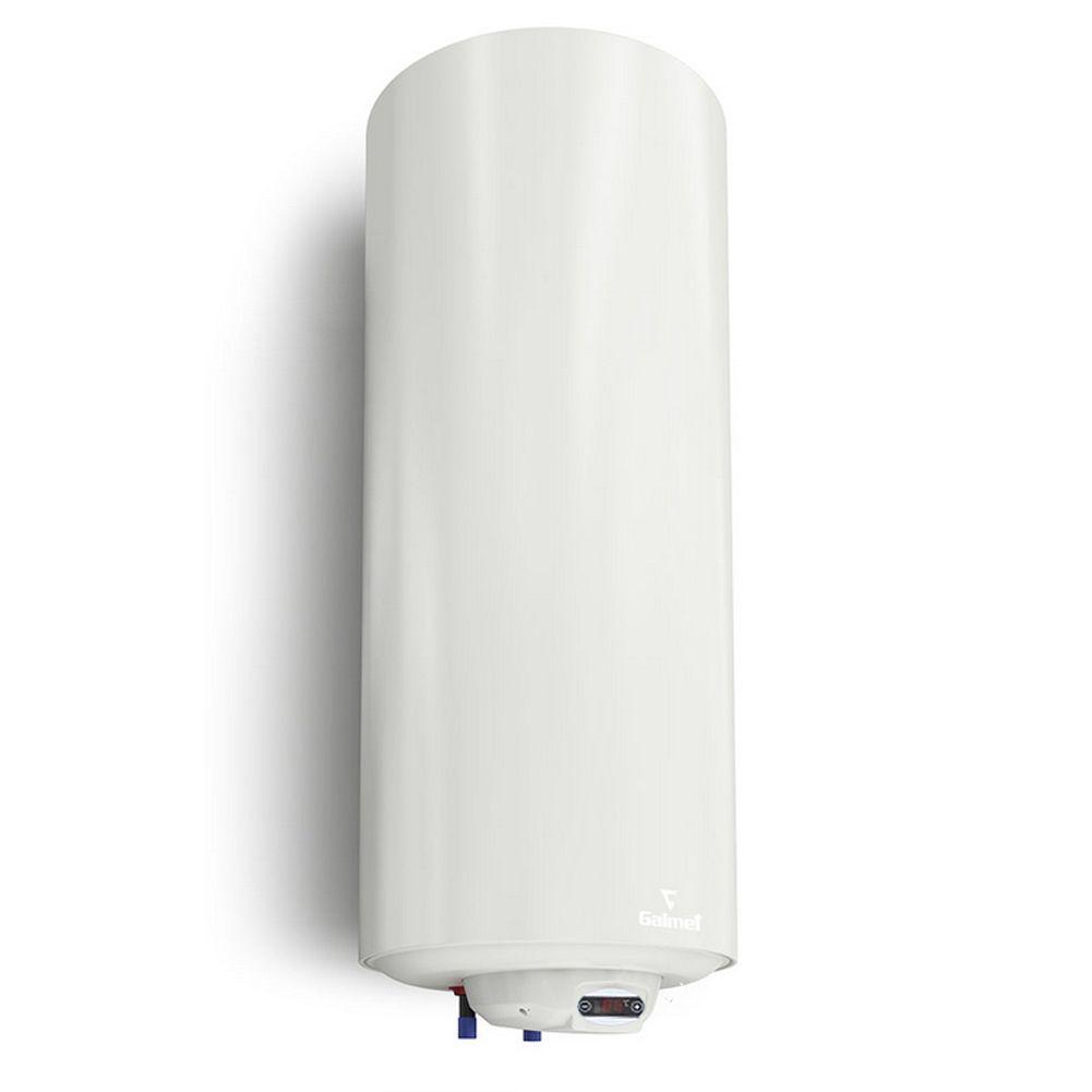 120 liter elektroboiler neptun mit led heizung solar24. Black Bedroom Furniture Sets. Home Design Ideas