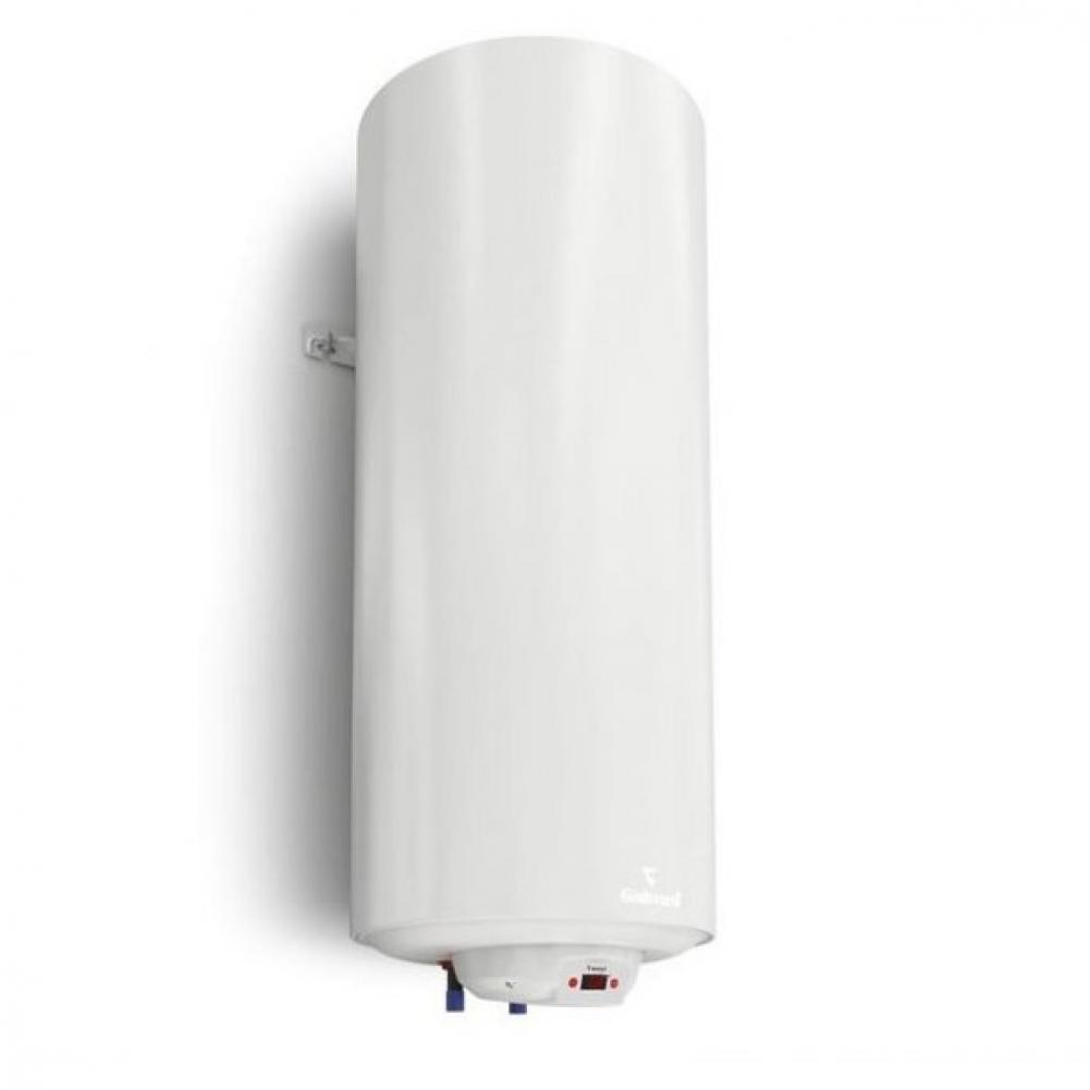 140 liter warmwasserboiler neptun mit led anzeige heizung solar24. Black Bedroom Furniture Sets. Home Design Ideas