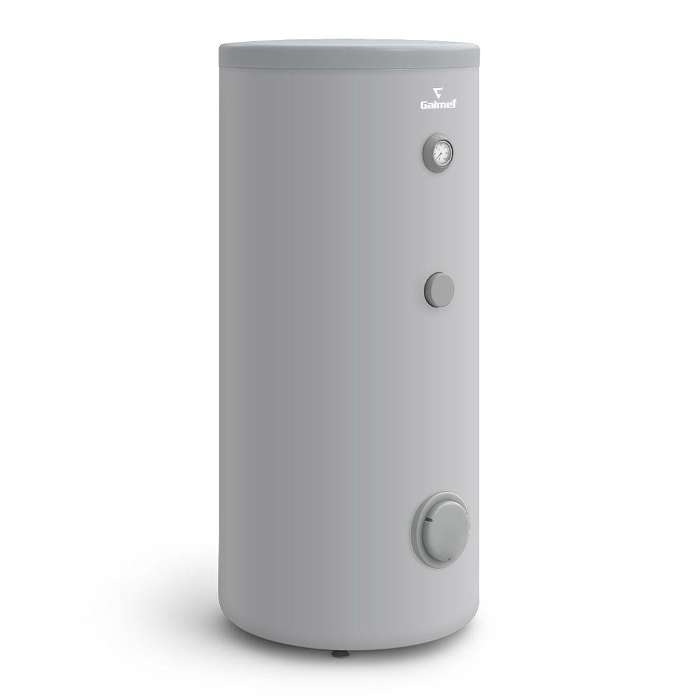500 liter warmwasserspeicher mit 1 w rmetauscher heizung solar24. Black Bedroom Furniture Sets. Home Design Ideas