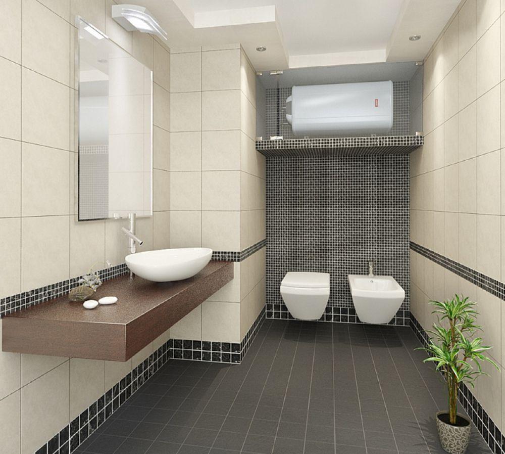 120 liter warmwasserboiler vulcan universalmontage heizung solar24. Black Bedroom Furniture Sets. Home Design Ideas