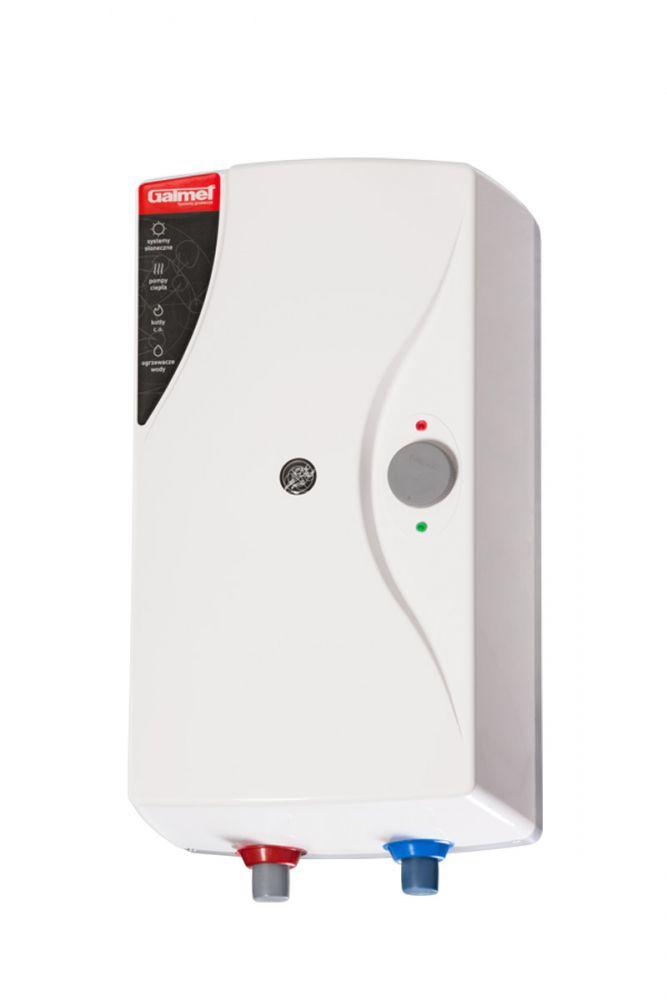 Warmwasserboiler 5 Liter : 5 liter warmwasserboiler elektroboiler untertisch ~ A.2002-acura-tl-radio.info Haus und Dekorationen