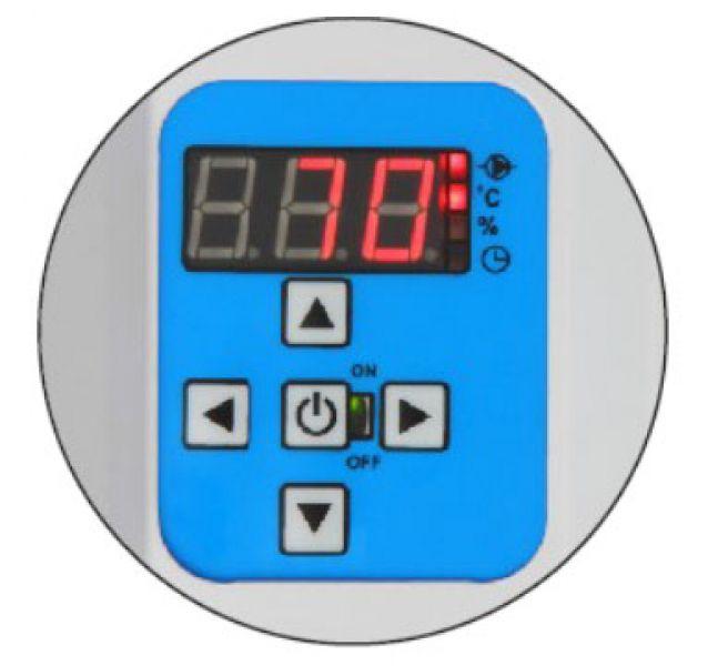 21 kw elektro zentralheizung inkl warmwasser asd heizung solar24. Black Bedroom Furniture Sets. Home Design Ideas