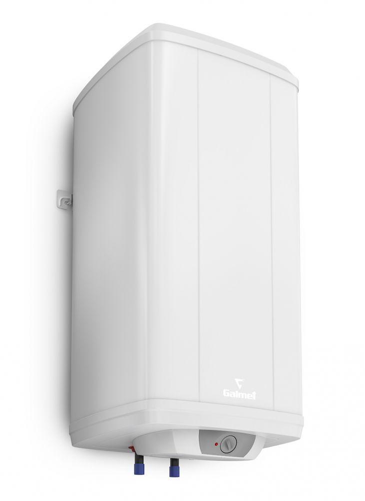 40 liter warmwasserboiler vulcan heizung solar24. Black Bedroom Furniture Sets. Home Design Ideas
