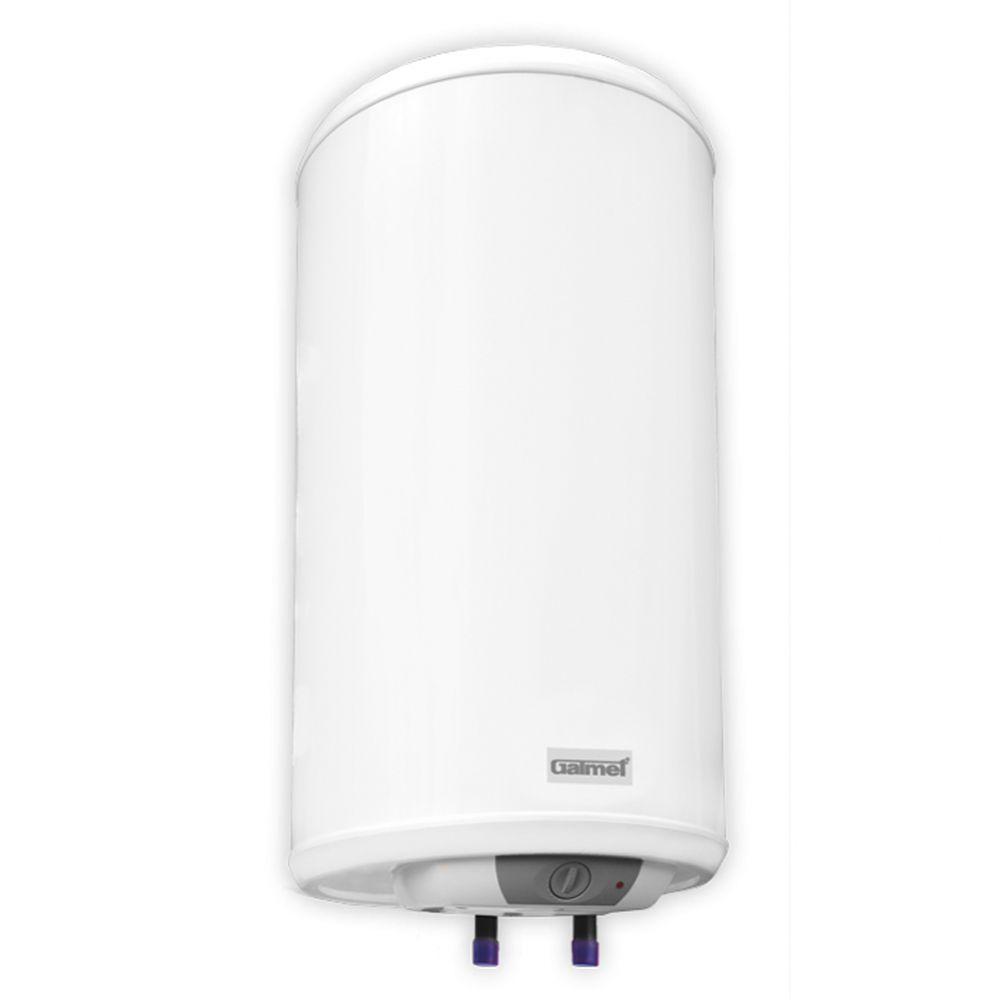 100 liter warmwasserboiler neptun heizung solar24. Black Bedroom Furniture Sets. Home Design Ideas