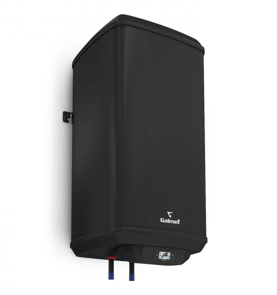 80 Liter Warmwasserboiler Vulcan Premium Smart - Heizung-Solar24