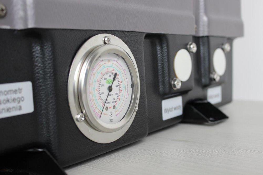Großartig Welches Zentralheizungssystem Fotos - Elektrische ...
