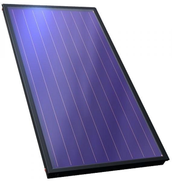 Solar Słoneczny Solar Na Fali Mixtape
